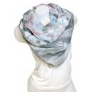 ingrosso Ingrosso Abbigliamento & Accessori: Onorevoli Loop  sciarpa buona  qualità 9D0253 ...