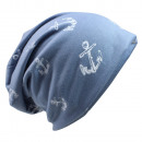 Großhandel Kopfbedeckung:Muetze 17104