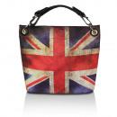 ingrosso Borse & Viaggi: Signore spalla  modello di borsa UK UK