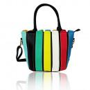 ingrosso Borse & Viaggi:Ladies Handbags 23025