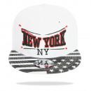ingrosso Ingrosso Abbigliamento & Accessori: Unisex berretto da  baseball Starter ha Hip Hop Cap