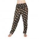 wholesale Trousers: Harem pants  leisure trousers  summer pants 13035 ...