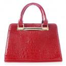 ingrosso Borse & Viaggi: Borsa della borsa  delle signore borsa Shopper T8 R
