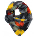 Ladies Loop scarf  scarf good quality SM-140365L