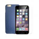 groothandel Telefoonhoesjes & accessoires: Case voor Iphone 6 Plus + glas film