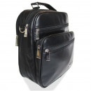 ingrosso Borse: Mr. sacchetto del sacchetto borse di carta durante