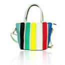 ingrosso Borse & Viaggi:Ladies Handbags 23022