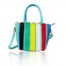 ingrosso Borse & Viaggi:Ladies Handbags 23023