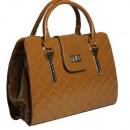wholesale Handbags: Hand bag ladies bag shoulder bag