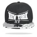 ingrosso Ingrosso Abbigliamento & Accessori: Unisex Basecap  Cappello Starter Hip Hop Cap 30106