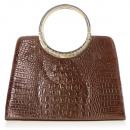 ingrosso Borse & Viaggi: Borsa della borsa  delle signore borsa shopper T9B