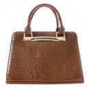ingrosso Borse & Viaggi: Borsa della borsa  delle signore borsa Shopper T8 B
