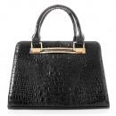 Shopper Tasche  Damentasche  Handtasche T8 ...
