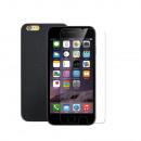 groothandel Computer & telecommunicatie: Case voor Iphone 6 Plus + glas film