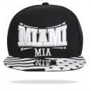 wholesale Fashion & Mode: Unisex Basecap  Starter Hat Hip Hop Cap 30103