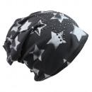 wholesale Headgear:muetze 17114