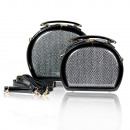 ingrosso Borse & Viaggi:Ladies Handbags 23030