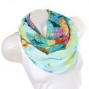 scarf FZ-02 Mehrfabig