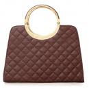 Shopper Tasche  Damentasche  Handtasche T9 ...