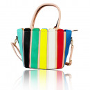 ingrosso Borse & Viaggi:Ladies Handbags 23024