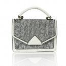 ingrosso Borse & Viaggi:Ladies Handbags 23032
