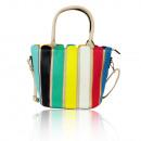 ingrosso Borse & Viaggi:Ladies Handbags 23026