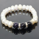 ingrosso Gioielli & Orologi: Gioielli delle donne 41020 braccialetto ...