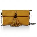 ingrosso Borse & Viaggi: Umhaengetasche  Shoulder Bag Handtashce