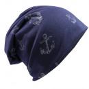 Großhandel Kopfbedeckung:Muetze 17105