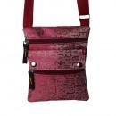 ingrosso Borse & Viaggi: Borsa a tracolla  borsa a tracolla 23017