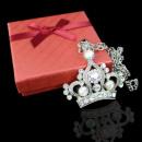 groothandel Sieraden & horloges:Sieraden 80078