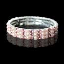 Bracelet 80002