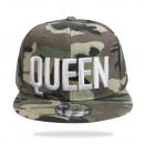 groothandel Kleding & Fashion: Unisex baseball  cap Starter Heeft Hip Hop Cap