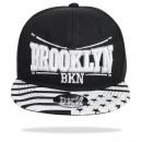 wholesale Fashion & Mode: Unisex Basecap  Starter Hat Hip Hop Cap 30102