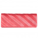 ingrosso Borse & Viaggi: Bag ladies Sera  buona qualità T0013 Red