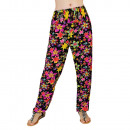 wholesale Trousers: Harem pants  leisure trousers  summer pants 13030 ...