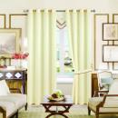 grossiste Rideaux & Tentures: rideaux de rideaux  élégants avec oeillets