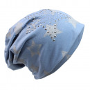 wholesale Headgear:muetze 17115