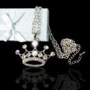 Fashion jewelry 80080