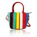 ingrosso Borse & Viaggi:Ladies Handbags 23027