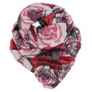 Snood Snood Loopschal 9D0150 Red