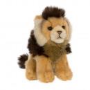 wholesale Dolls &Plush:WWF lion 15cm
