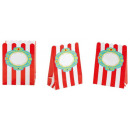 wholesale Baby Toys: Fisher Price  Circus - 8 party bags