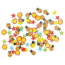 wholesale Baby Toys: Fisher Price Circus - Confetti