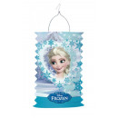grossiste Lanternes et lanternes: Ice Queen / Frozen - Lampion