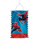groothandel Windlichten & lantaarns:Spiderman - Lampion