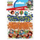 grossiste Cadeaux et papeterie:Toy Story - Confetti