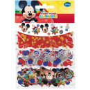 wholesale Gifts & Stationery: Mickey Mouse - Mickey Mouse confetti