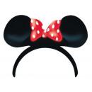 wholesale Other:Minnie - 4 Minnie ears