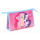 groothandel Reisartikelen: My Little Pony Magical Friends Toilettas